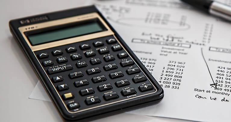 limiti di cedibilità dello stipendio