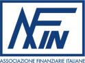 logo-afin-new