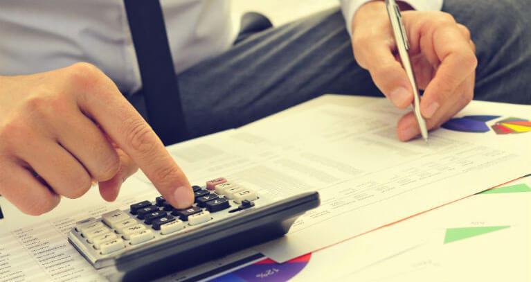 Verifica se il tasso del tuo prestito è alto