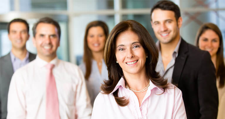 prestiti per dipendenti privati