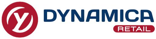 logo_dynamica