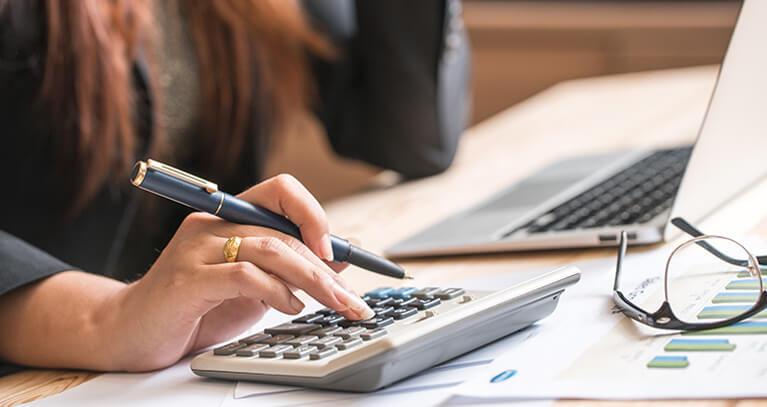 garanzie richieste dalla finanziaria per prestito
