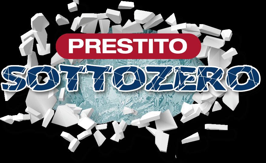 sottozero_home