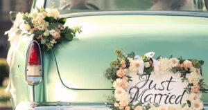 chiedere prestito per matrimonio