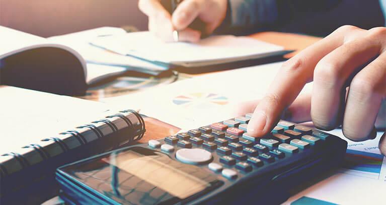 prestito non finalizzato tassi e spese