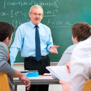 Cessione del quinto per Insegnanti