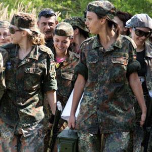 Cessione del quinto carabinieri e forze armate