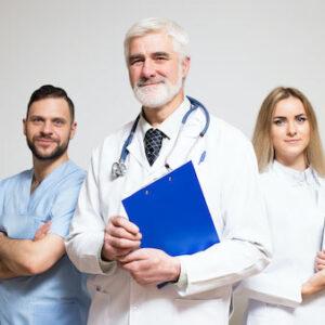 Cessione del quinto medici e personale sanitario
