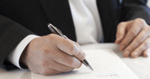 CESSIONE DEL QUINTO DELLO STIPENDIO: COME NOTIFICARLA AL NUOVO DATORE DI LAVORO