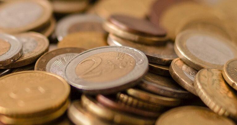 5 tipologie di prestiti con piccole somme