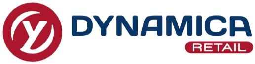 Dynamica Retail: cessionde del quinto e delega di pagamento