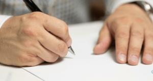 CESSIONE DEL QUINTO CON CONVENZIONE INPS: CHI PUO' RICHIEDERLA?