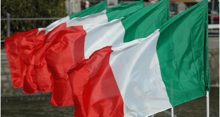 cessione del quinto per carabinieri