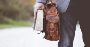 PRESTITI PER INSEGNANTI: COME RICHIEDERLI?